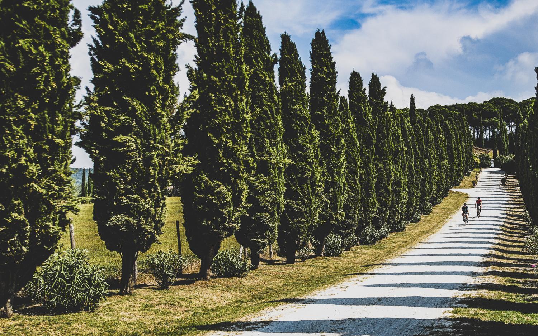 10004-tuscany_17