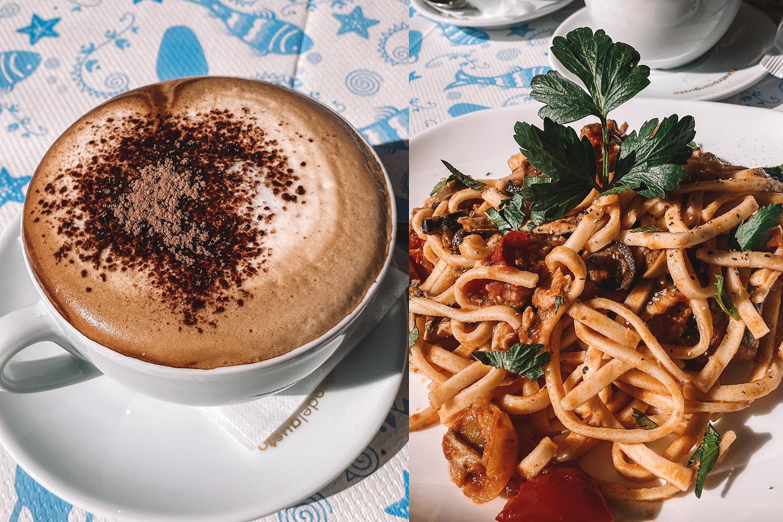 cappuccino-pasta_1500x1000