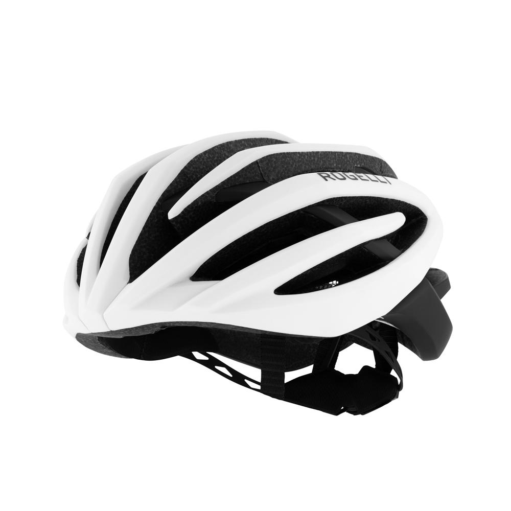 009-811_01_TECTA_helmet_white_1000