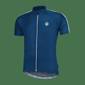 Explore Cycling Jersey Men