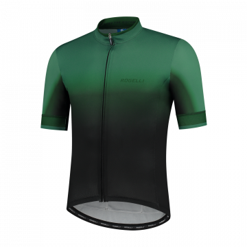 Horizon Cycling Jersey Men