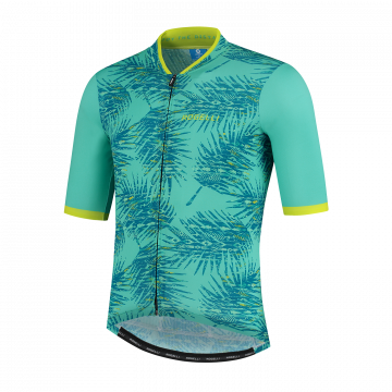 Nature Cycling Jersey Men