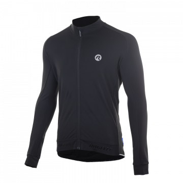 Treviso 2.0 Long Sleeve Jersey Men