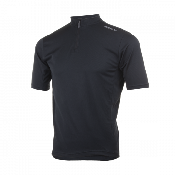 Base Cycling Jersey Men