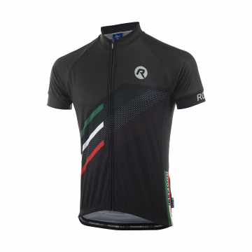 Rogelli Team 2.0 Cycling Jersey Men