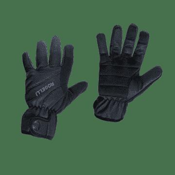 Alberta 2.0 Gloves Men