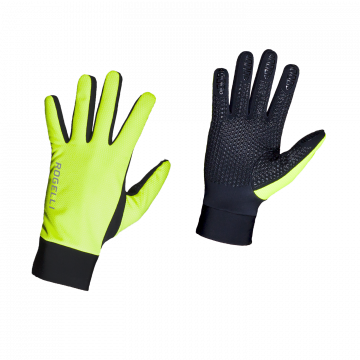 Winter Gloves Laval Unisex