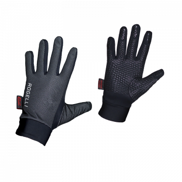 Winter Gloves Laval