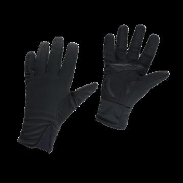 Mount Gloves Men