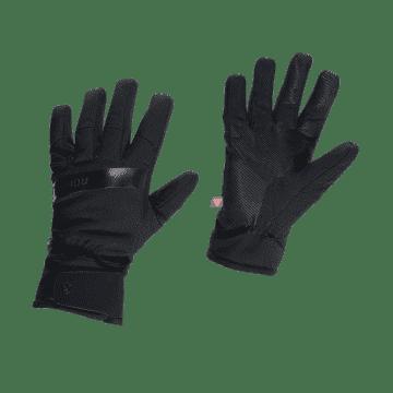 Armour Gloves Men