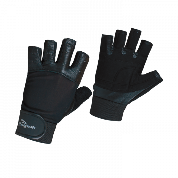 Levadia Fitness gloves