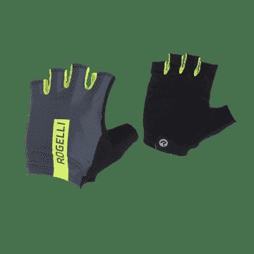Pace Gloves Men