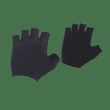 Pure Gloves Men
