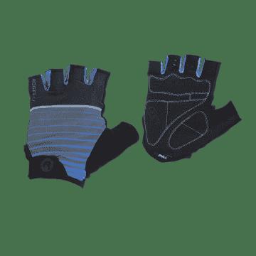 Hero Gloves Men