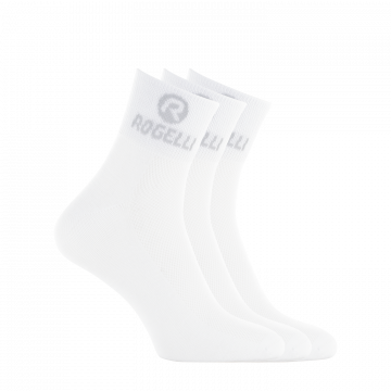 Promo 3-pack Socks
