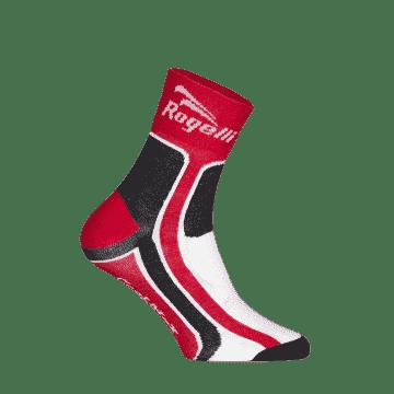 RCS-03 Coolmax Socks