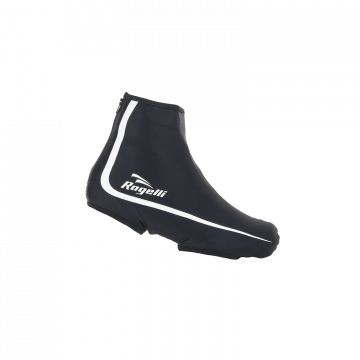 Motion Covershoes
