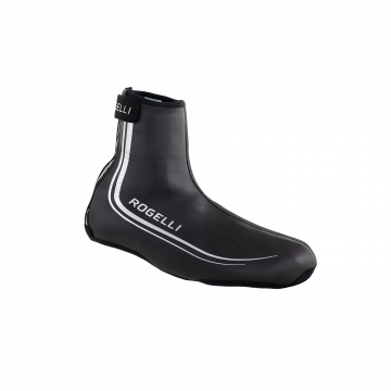 Covershoes Hydrotec