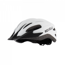 Ferox Helmet