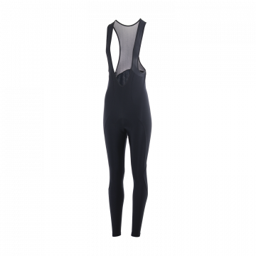 Nero Bibtight Women