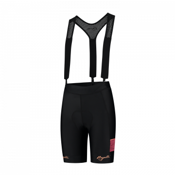 Charm2.0 Bibshort Women