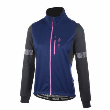 Transition Winterjacket Women