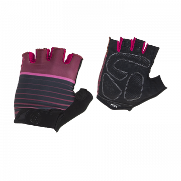 Impress Gloves Women