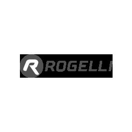 Stripe Gloves Women
