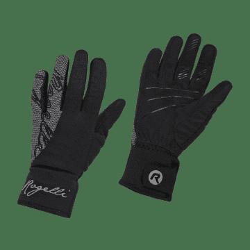 Flash Gloves Women