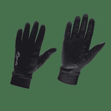 Laval Gloves Women