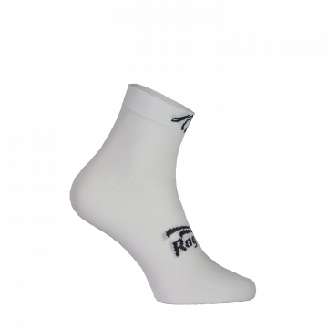 RCS-10 Socks Women