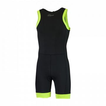 Taupo Triathlon Suit