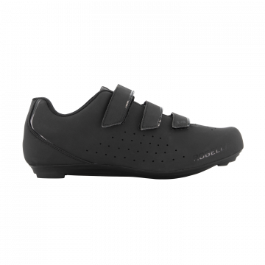 AB-650 Race Shoe