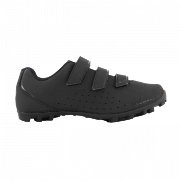 AB-650 MTB Shoe