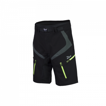 Adventure MTB Short Multisport Unisex