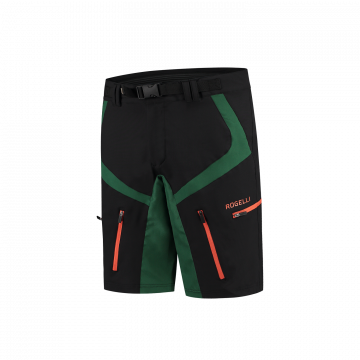 Adventure2.0 MTB Short Multisport Unisex
