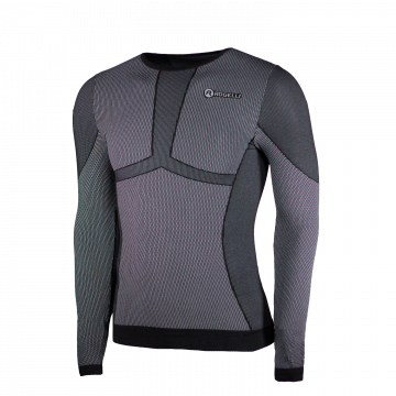 Chase Base Layer Long Sleeve