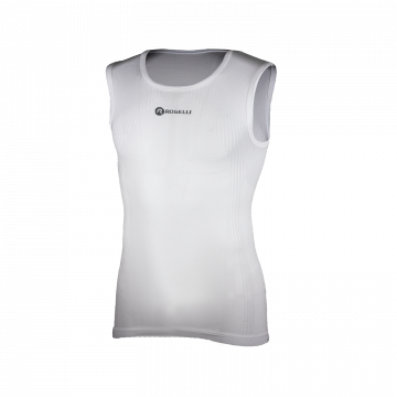 Compression Base Layer No Sleeve