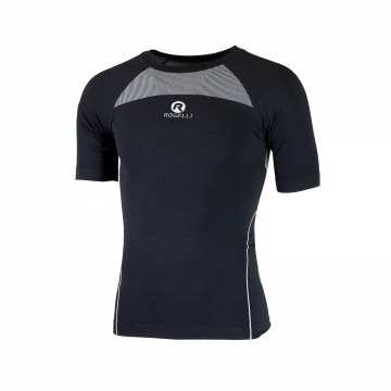 Core 2-pack Base Layer Short Sleeve