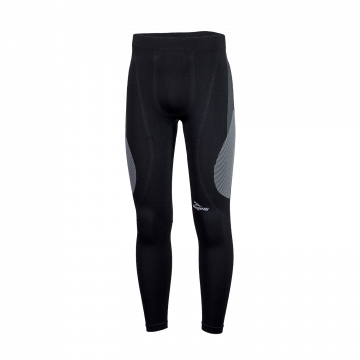 Core Underpant Long 2-pack