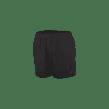 Taranto Running Short Men