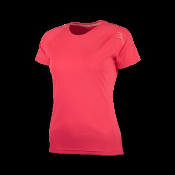 Basic Running Shirt Women