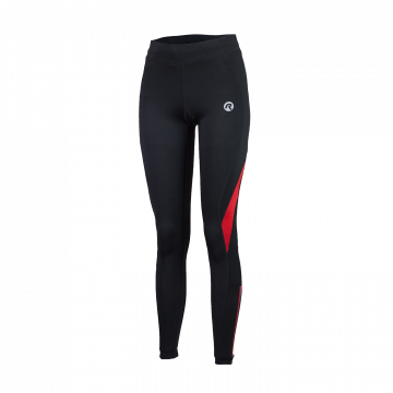 Emna Winter Running Tight Women