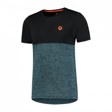 Essence Running Shirt Men