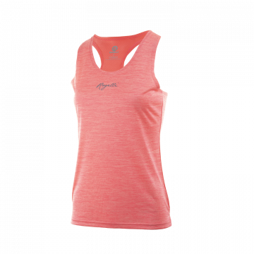 Joy Running Tanktop Women