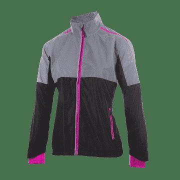 Reflex Running Jacket Women