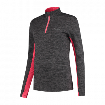 Special Long Sleeve Running Top Women