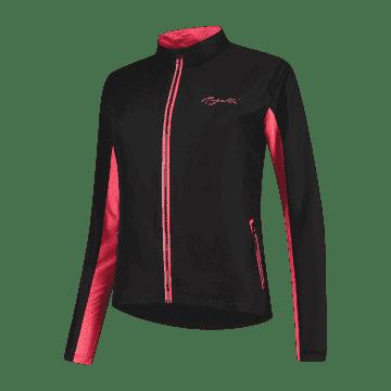 Special Running Jacket Women