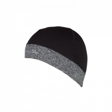Maxie Running Cap Women