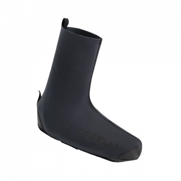 Neoflex Covershoes